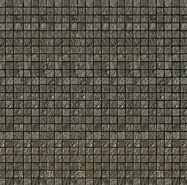 Palace Living Gold Versace Home Mosaici 576 Moduli Nero 118054