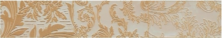 MARBLE Versace Home Fascia Patchwork Beige 240734