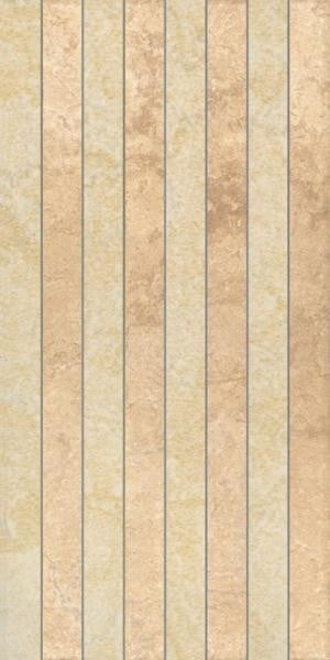 Palace Living Versace Home Mosaici Riga Beige Almond 8645