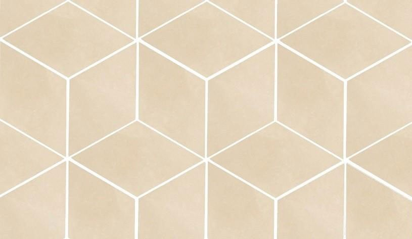 MARBLE Versace Home Mosaici T3-3D Beige 240834
