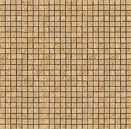 Palace Living Gold Versace Home Mosaici 576 Moduli Oro 118052