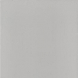 Anthea Imola Grey ANTHEA45G