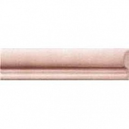 Olimpo Versace Home Rosa dx 5x20 3221